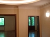 Супер голям апартамент на Витошка