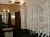 Супер голям апартамент на Витошка8 снимка 2