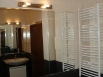 Супер голям апартамент на Витошка10 снимка 2