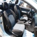 Peugeot 206 КАБРИО, АВТОМАТ снимка 3