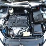 Peugeot 206 КАБРИО, АВТОМАТ снимка 6