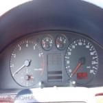 Audi A4 1.8 T Automatic - НА ЧАСТИ Ауди А4 снимка 4