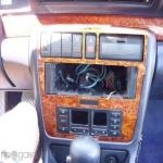 Audi A4 1.8 T Automatic - НА ЧАСТИ Ауди А4 снимка 5