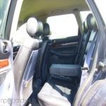 Audi A4 1.8 T Automatic - НА ЧАСТИ Ауди А4 снимка 7